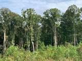 3679,3703,3709 Gillsville Highway - Photo 14