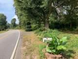 3679,3703,3709 Gillsville Highway - Photo 4