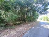0 Wheeler Drive - Photo 1