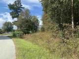 0 Felton Rockmart Road - Photo 5
