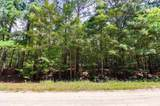 0 Highway 77 Access/Brooks Cemetery Road - Photo 4