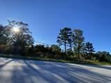 0 Irwin Bridge Road - Photo 3
