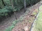 0 River Overlook Road - Photo 3