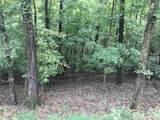 0 River Overlook Road - Photo 4
