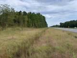 0 Highway 21 - Photo 2