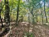 0 Westwind Trail - Photo 10