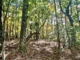 0 Westwind Trail - Photo 11