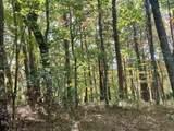 0 Westwind Trail - Photo 12