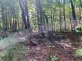 0 Westwind Trail - Photo 13