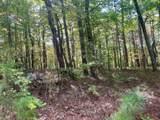 0 Westwind Trail - Photo 14