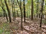 0 Westwind Trail - Photo 15