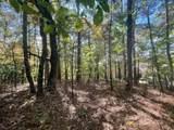 0 Westwind Trail - Photo 7