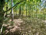 0 Westwind Trail - Photo 8