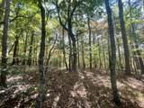 0 Westwind Trail - Photo 9