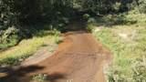 0 Brown Creek Road - Photo 17