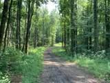0 Brown Creek Road - Photo 19