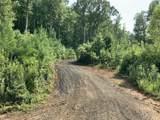 0 Brown Creek Road - Photo 21