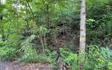 3022 Jump Off Ridge - Photo 1