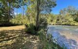0 Hidden River - Photo 11
