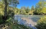 0 Hidden River - Photo 12