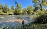 0 Hidden River - Photo 13