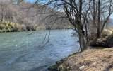 0 Hidden River - Photo 17