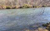 0 Hidden River - Photo 18