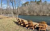 0 Hidden River - Photo 25