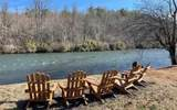 0 Hidden River - Photo 26