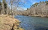 0 Hidden River - Photo 27