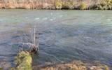 0 Hidden River - Photo 29
