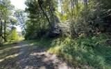 0 Hidden River - Photo 4