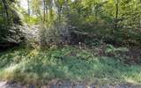 0 Hidden River - Photo 5