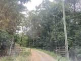 574 Palm Tree Road - Photo 1