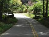 Q24 Goldmine Drive - Photo 1