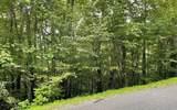 0 Bear Trail - Photo 10