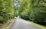 0 Bear Trail - Photo 11