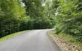 0 Bear Trail - Photo 3