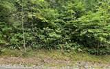 0 Bear Trail - Photo 5