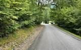 0 Bear Trail - Photo 7