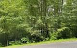 0 Bear Trail - Photo 9