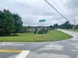 0 Seals Road - Photo 2
