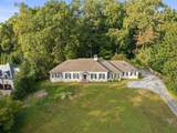 925 Paces Ferry Road - Photo 1