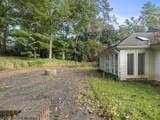 925 Paces Ferry Road - Photo 14