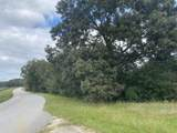 0 Elrod Ferry Road - Photo 1