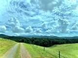 0 Clear Creek Road - Photo 14