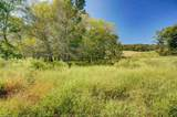 0 Clear Creek Road - Photo 7
