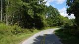 0 Dunn Road - Photo 12