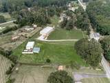 10006 Freehome Highway - Photo 10