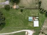 10006 Freehome Highway - Photo 13